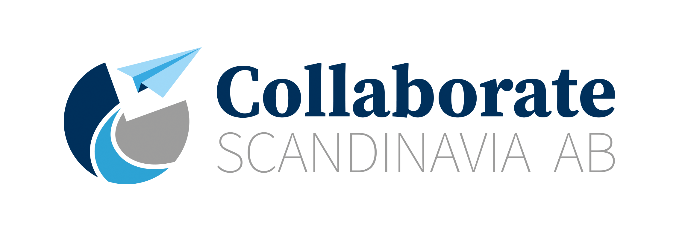 Collaborate Scandinavia